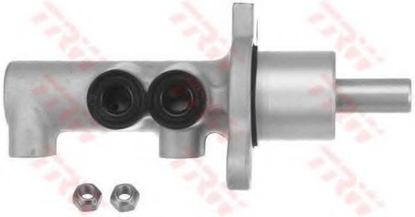 TRW PML382 Главный тормозной цилиндр