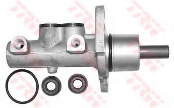 TRW PML383 Главный тормозной цилиндр