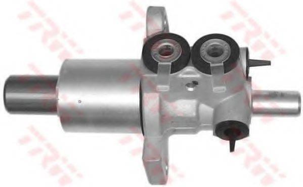 TRW PML385 Главный тормозной цилиндр