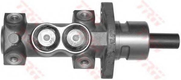 TRW PML392 Главный тормозной цилиндр
