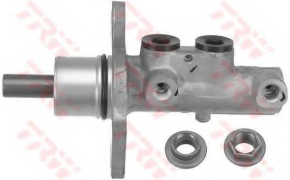 TRW PML430 Главный тормозной цилиндр