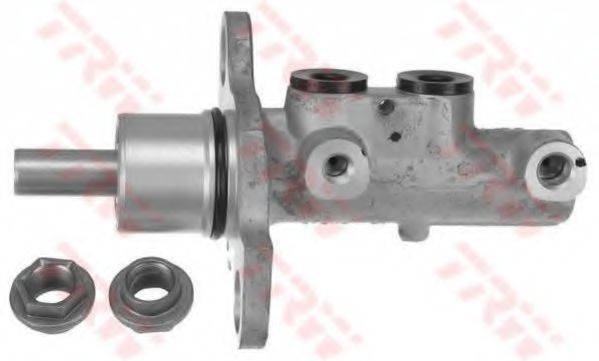 TRW PML436 Главный тормозной цилиндр