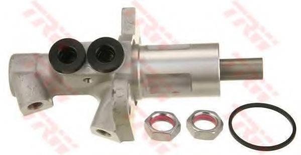 TRW PML448 Главный тормозной цилиндр