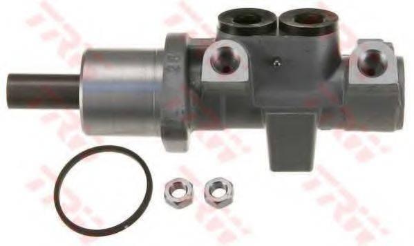 TRW PML449 Главный тормозной цилиндр