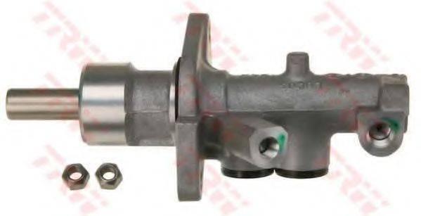 TRW PML450 Главный тормозной цилиндр