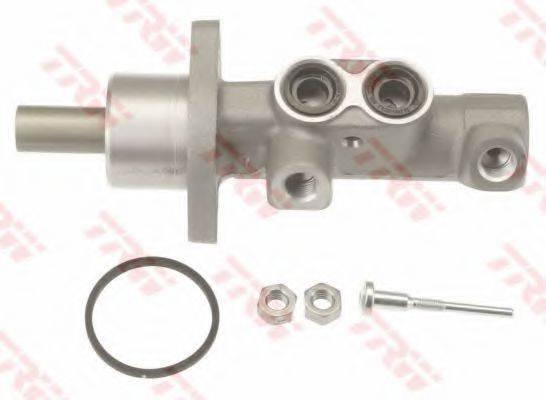 TRW PML498 Главный тормозной цилиндр