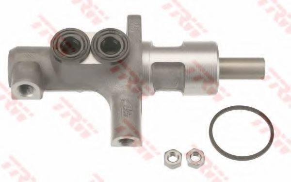 TRW PML506 Главный тормозной цилиндр