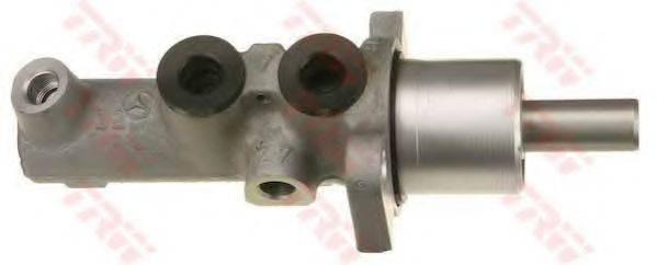 TRW PMN161 Главный тормозной цилиндр