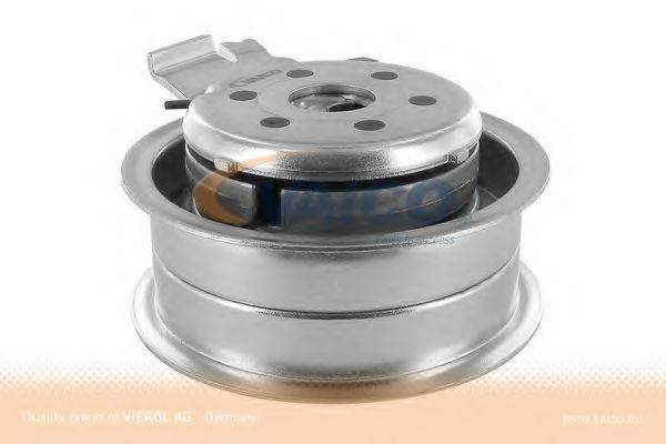 Натяжной ролик, ремень ГРМ VAICO V10-0190-1