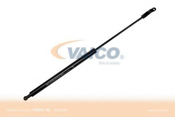 Газовая пружина, крышка багажник VAICO V10-0243