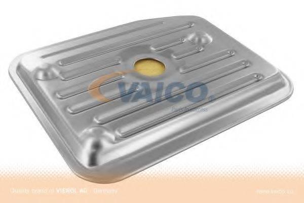 Гидрофильтр, автоматическая коробка передач VAICO V10-0381