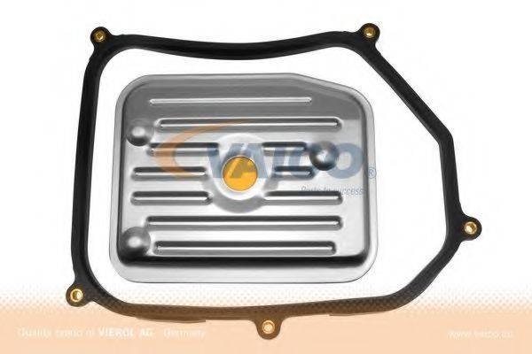 Комплект гидрофильтров, автоматическая коробка передач VAICO V10-0384