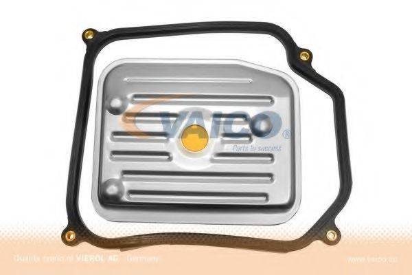 Комплект гидрофильтров, автоматическая коробка передач VAICO V10-0385