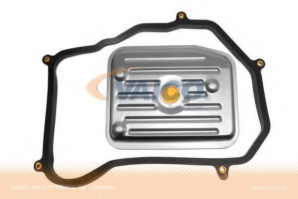 Комплект гидрофильтров, автоматическая коробка передач VAICO V10-0386