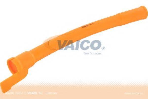 VAICO V100415 Воронка, указатель уровня масла
