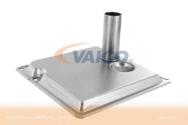 Гидрофильтр, автоматическая коробка передач VAICO V10-0423