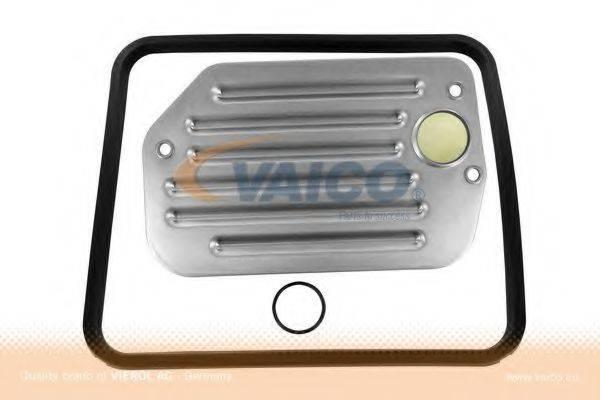 Комплект гидрофильтров, автоматическая коробка передач VAICO V10-0429