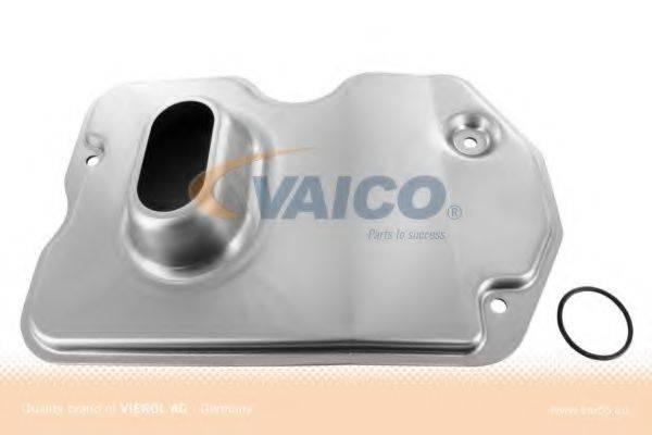 Гидрофильтр, автоматическая коробка передач VAICO V10-0435