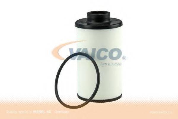 Гидрофильтр, автоматическая коробка передач VAICO V10-0440-1