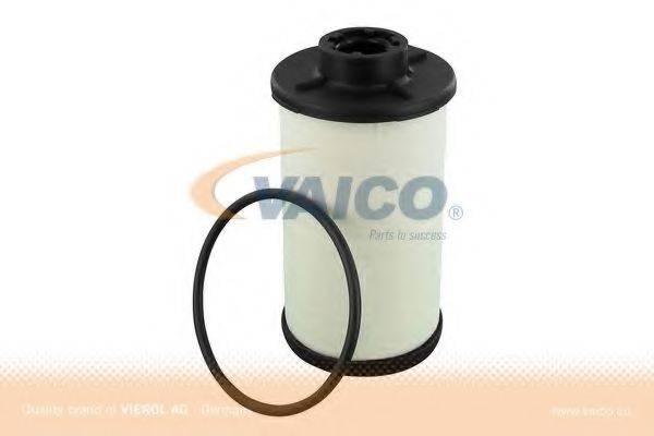 Гидрофильтр, автоматическая коробка передач VAICO V10-0440