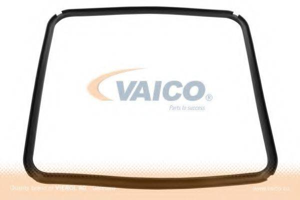 Прокладка, маслянного поддона автоматическ. коробки передач VAICO V10-0461