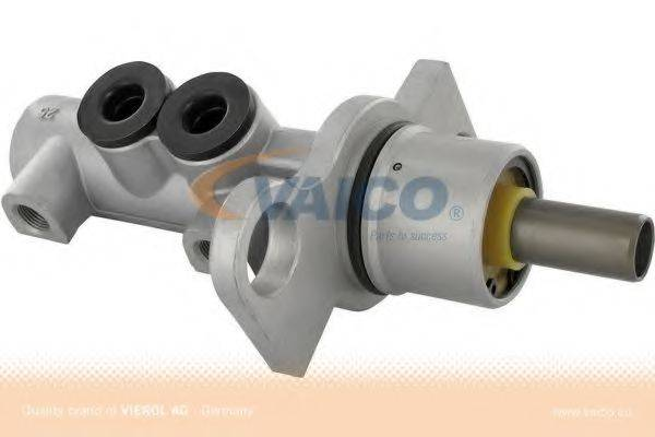 VAICO V100526 Главный тормозной цилиндр