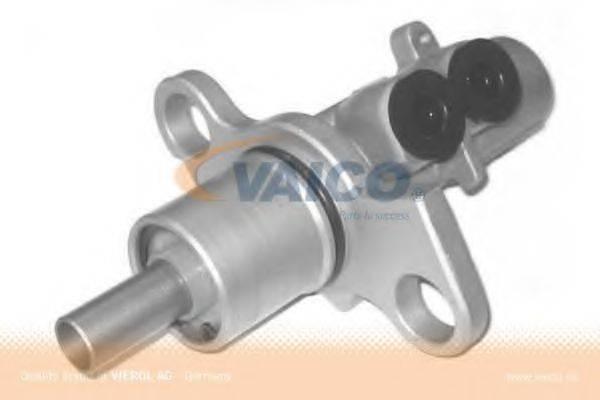 VAICO V100562 Главный тормозной цилиндр