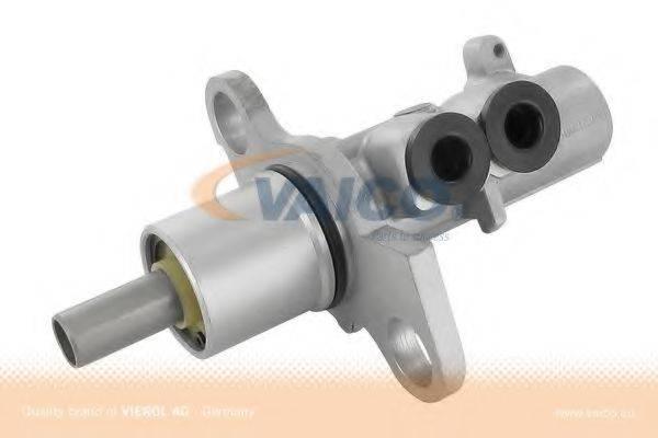 VAICO V100581 Главный тормозной цилиндр