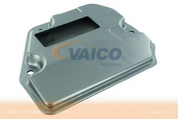 Гидрофильтр, автоматическая коробка передач VAICO V10-0756