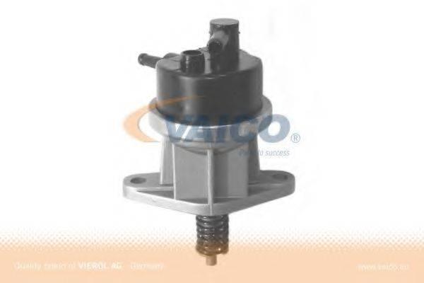 Топливный насос VAICO V10-0807