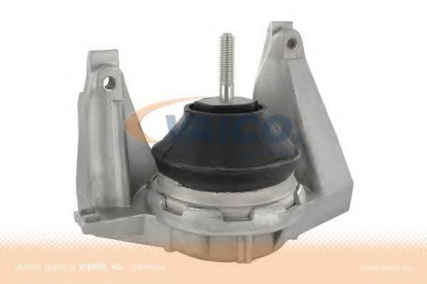 Подвеска, двигатель VAICO V10-1148