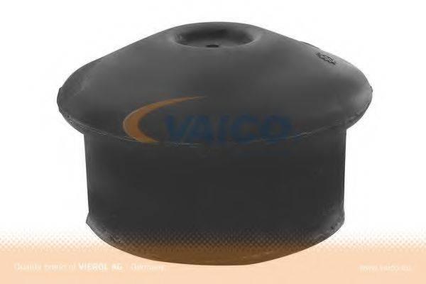 Подвеска, двигатель VAICO V10-1268