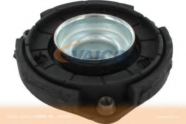 Опора стойки амортизатора VAICO V10-1409