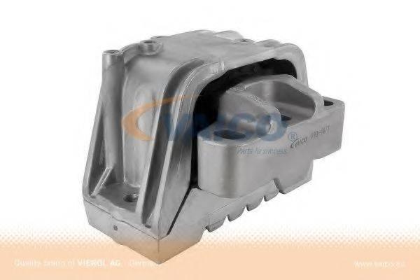 Подвеска, двигатель VAICO V10-1471