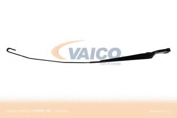 Рычаг стеклоочистителя, система очистки окон VAICO V10-1684