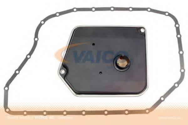 Комплект гидрофильтров, автоматическая коробка передач VAICO V10-1782