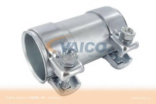 VAICO V101835 Соединительные элементы, система выпуска