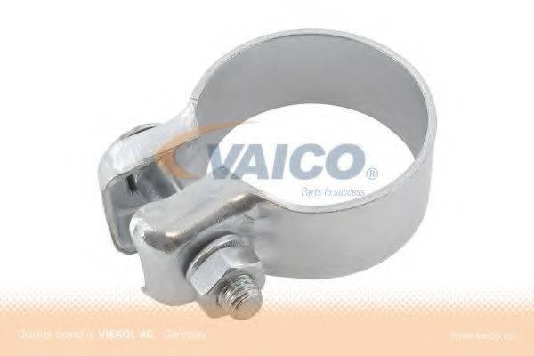 VAICO V101840 Соединительные элементы, система выпуска