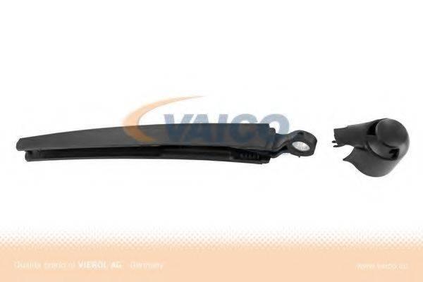 Рычаг стеклоочистителя, система очистки окон VAICO V10-2208