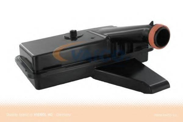 Гидрофильтр, автоматическая коробка передач VAICO V10-2219