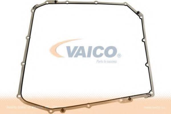 Прокладка, маслянного поддона автоматическ. коробки передач VAICO V10-2220