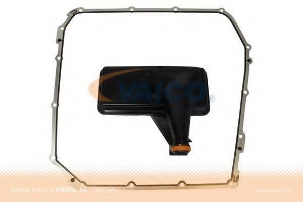 Комплект гидрофильтров, автоматическая коробка передач VAICO V10-2221