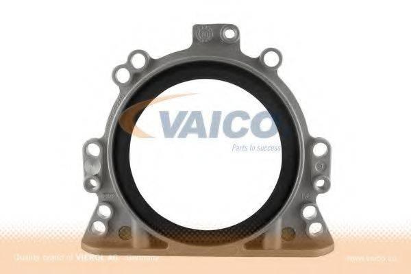 VAICO V102266 Уплотняющее кольцо, коленчатый вал
