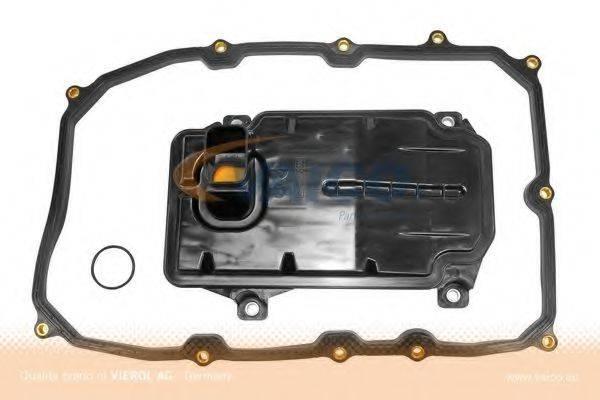 Комплект гидрофильтров, автоматическая коробка передач VAICO V10-2286