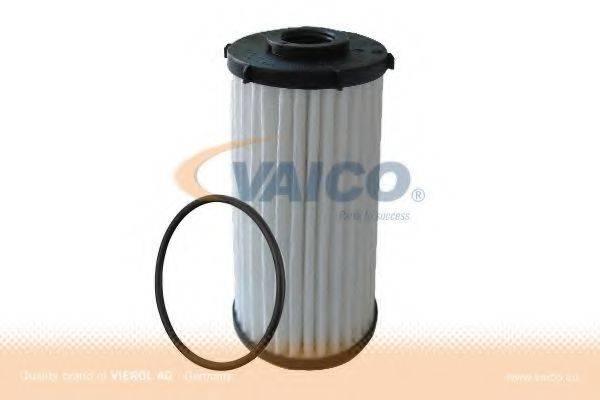 Гидрофильтр, автоматическая коробка передач VAICO V10-2287