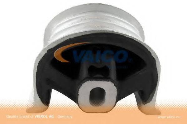 Подвеска, двигатель VAICO V10-2431