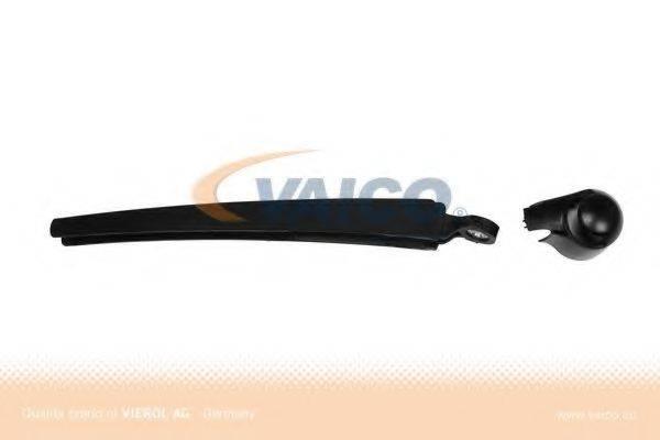 Рычаг стеклоочистителя, система очистки окон VAICO V10-2447