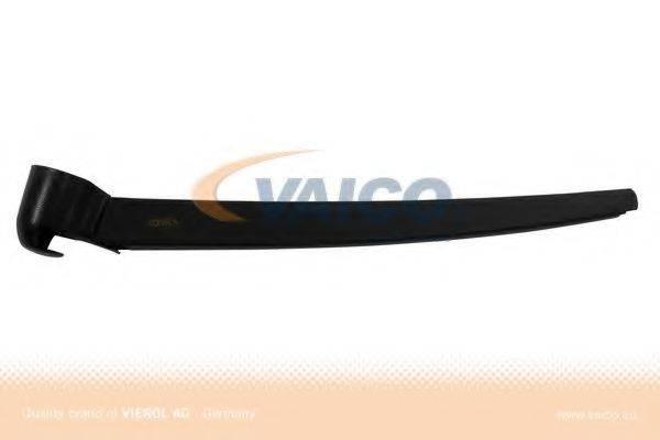 Рычаг стеклоочистителя, система очистки окон VAICO V10-2450