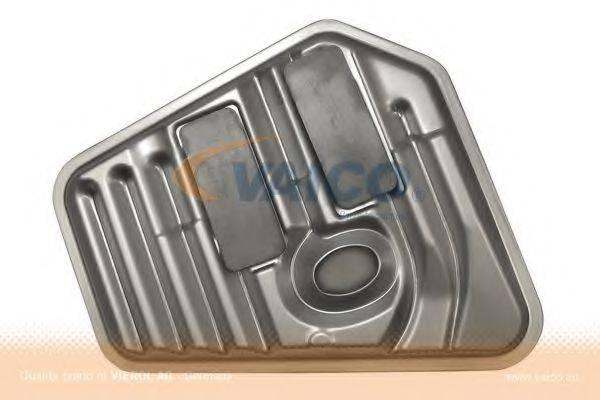 Гидрофильтр, автоматическая коробка передач VAICO V10-2536