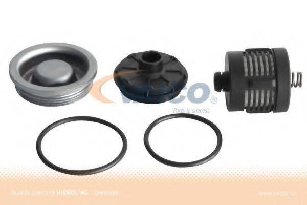 Масляный фильтр, дифференциал VAICO V10-2686